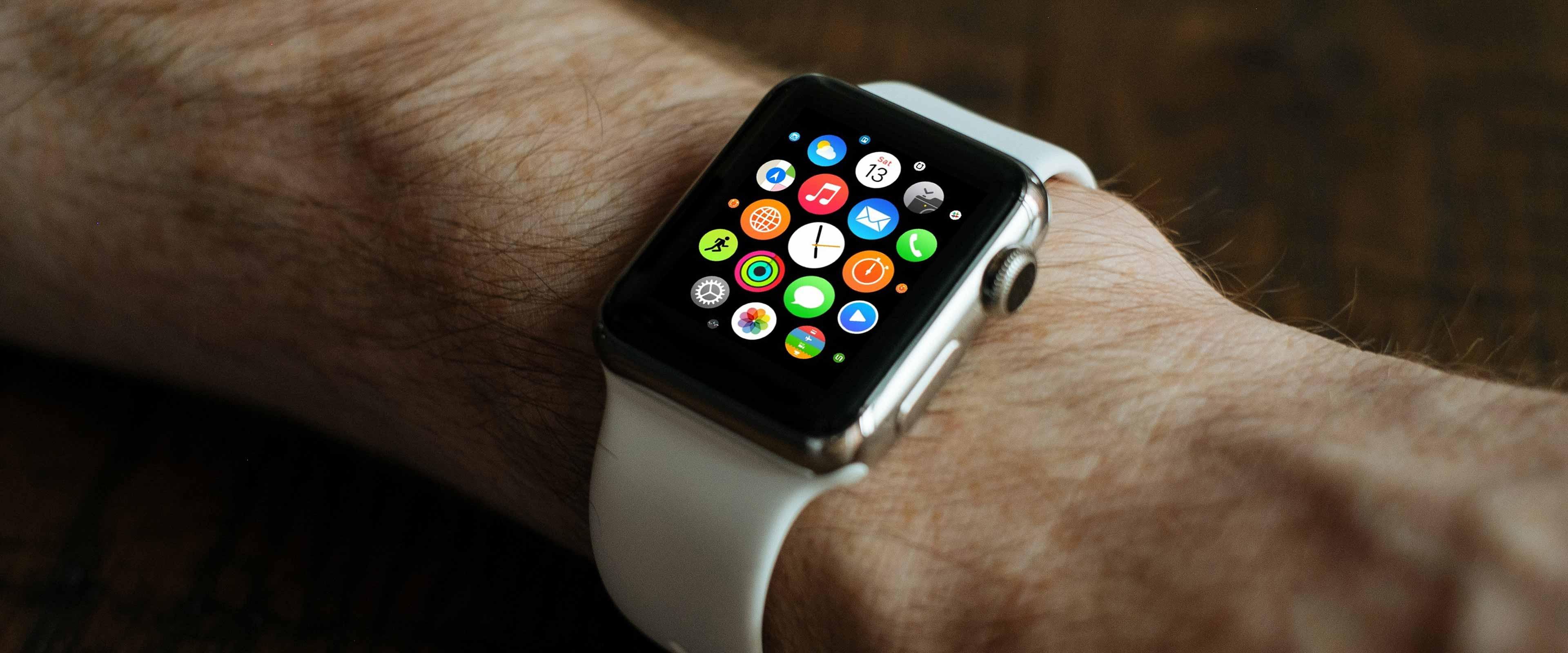 apple-watch-healthcare-daten-whatshealth