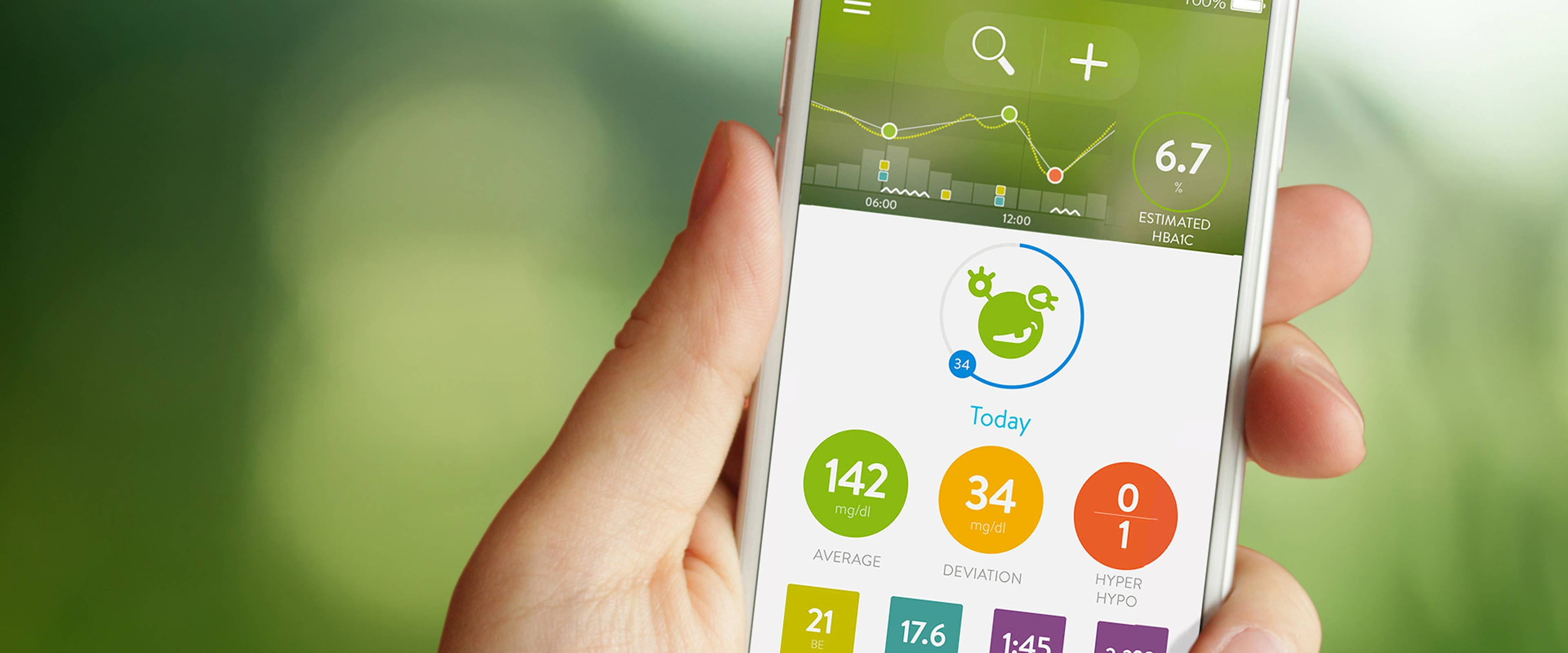 mysugr-diabetis-app-whatshealth