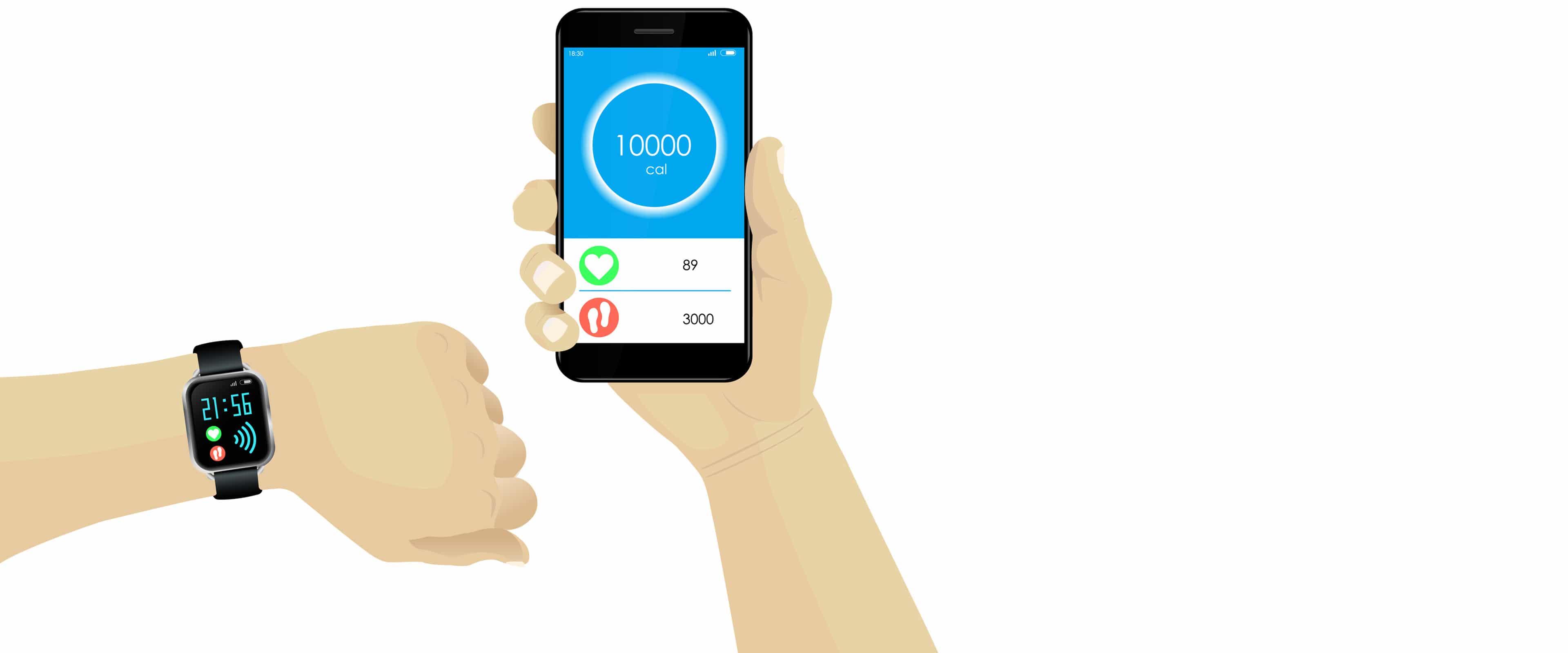 fitness-app-kostenfrei-motivation-whats-health