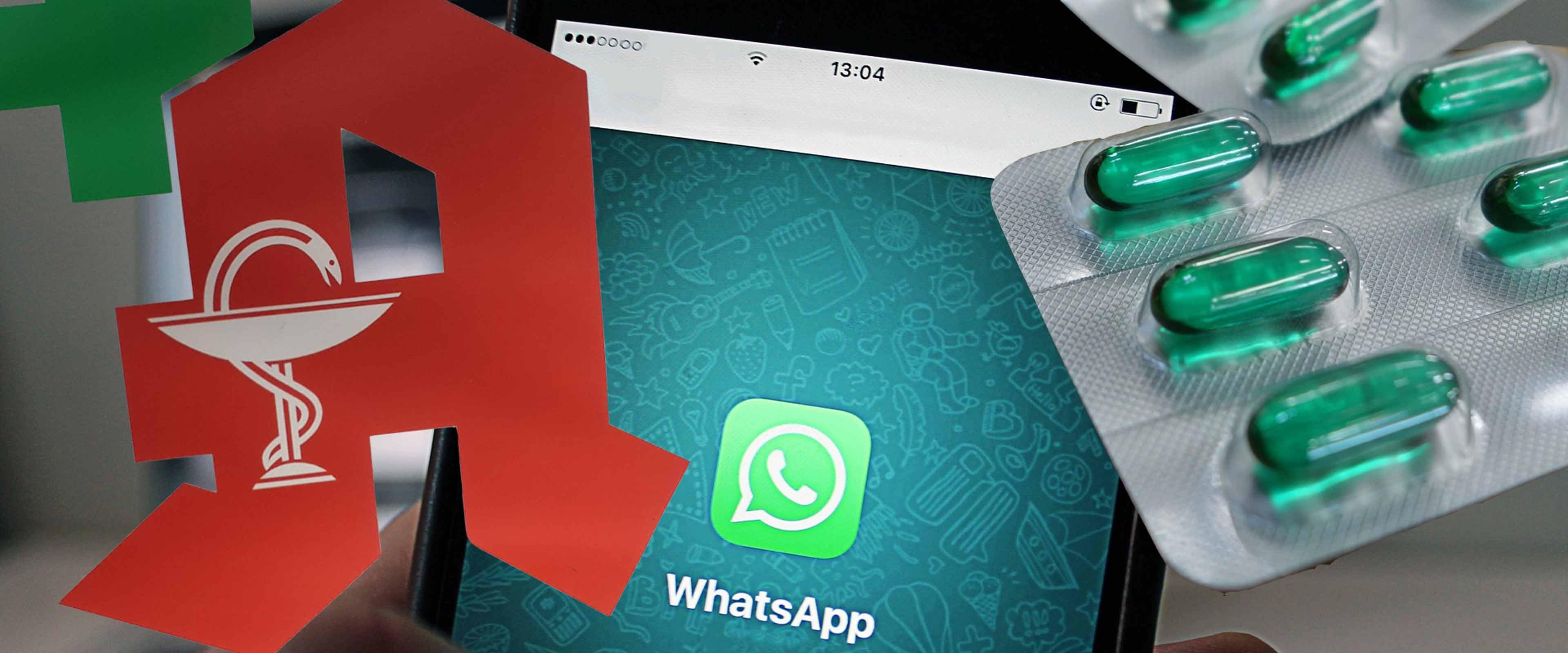 whatsapp-easy-apotheke-whatshealth