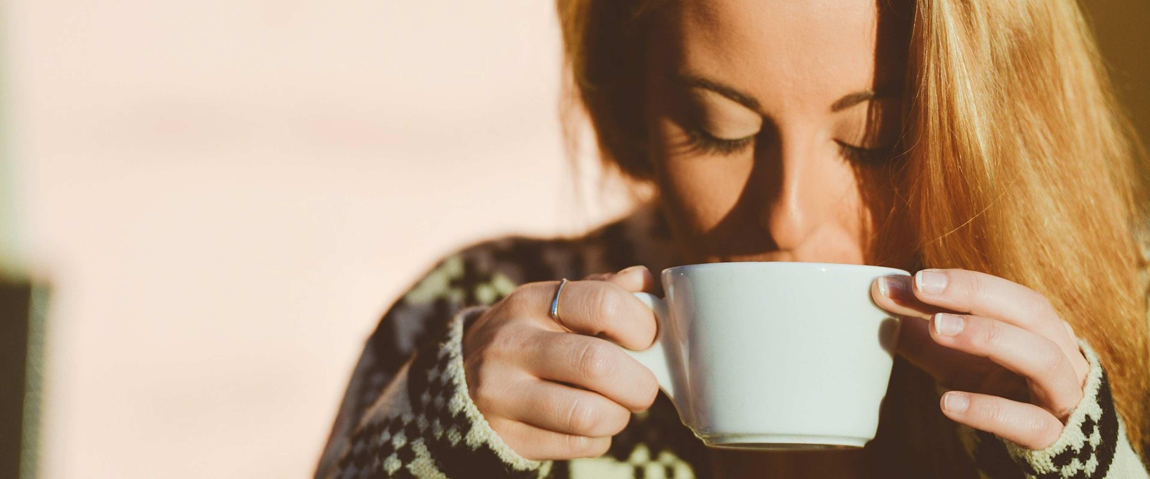 kaffe-darmkrebs-whatshealth