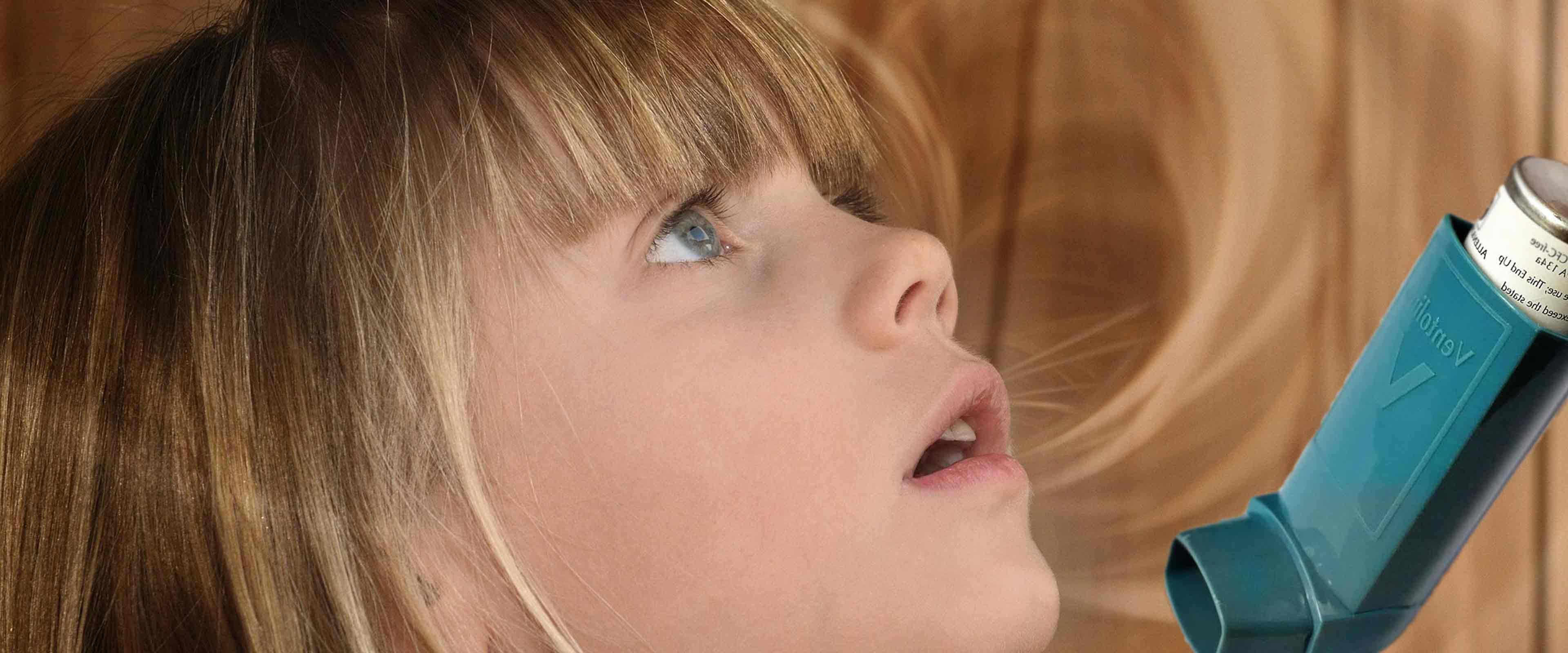 asthma-krankheit-whatshealth