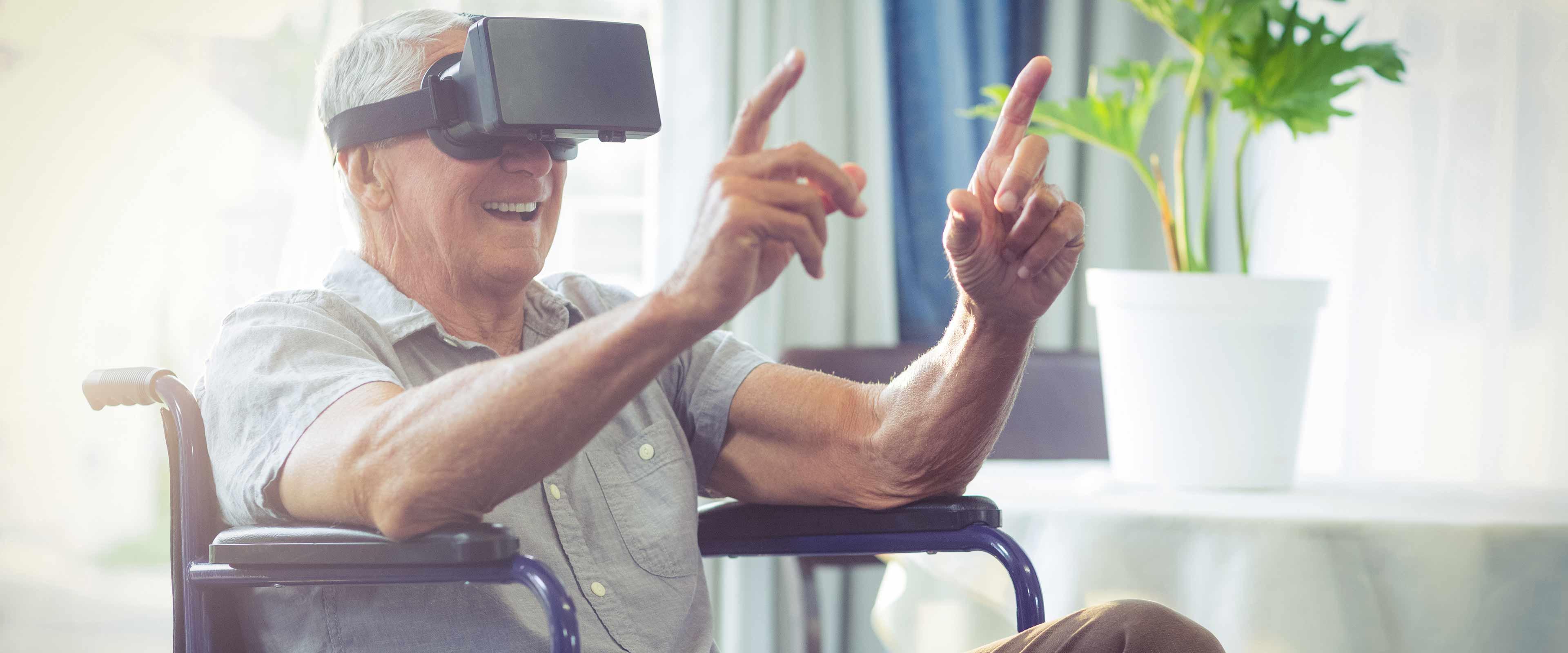 virtual-reality-vr-whatshealth