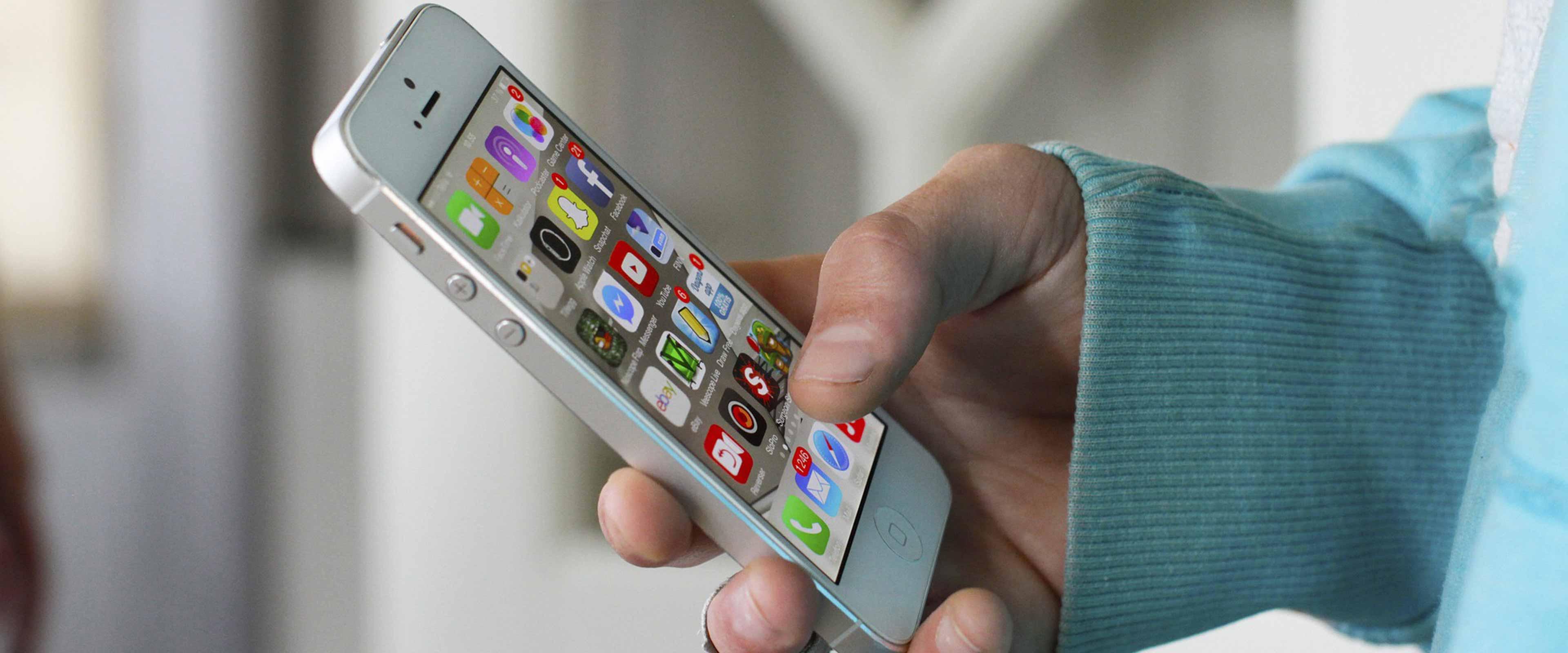 smartphone-app-arznei-whatshealth