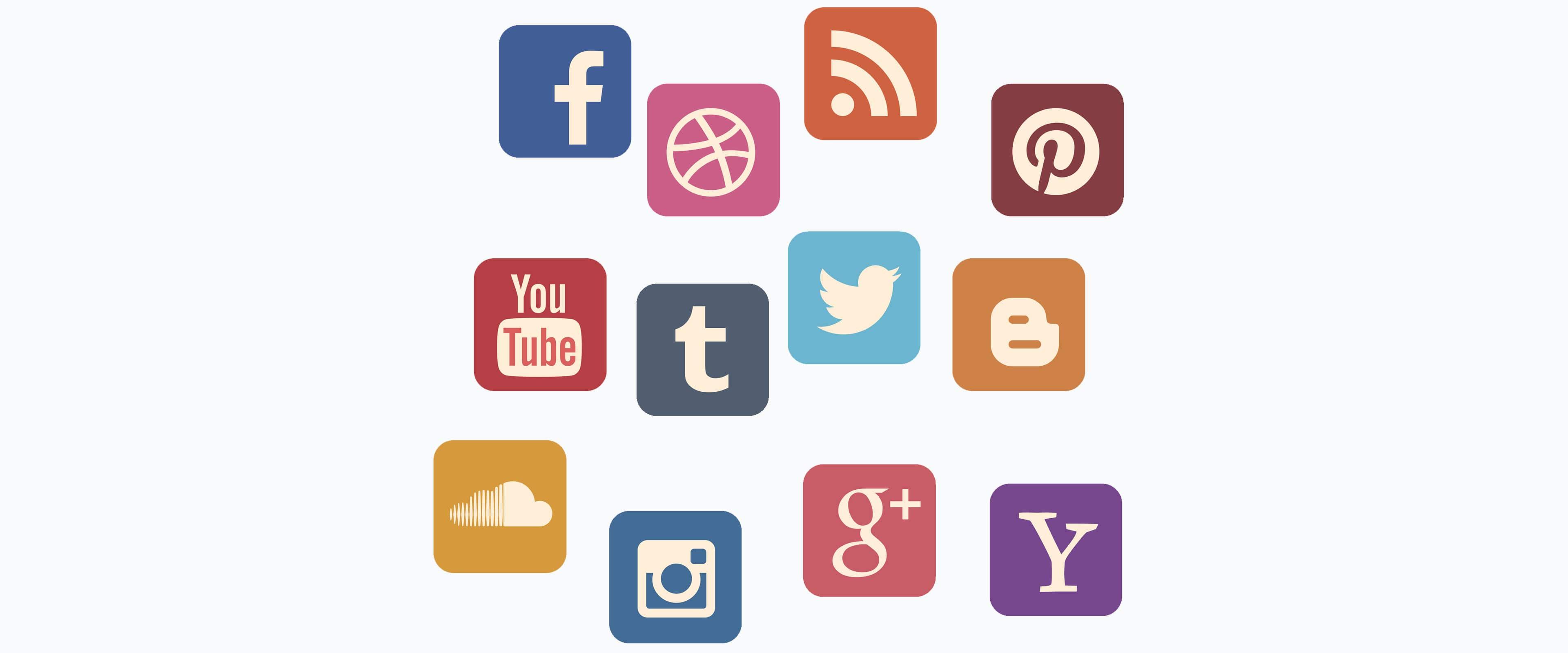 social-media-web-icons-whatshealth