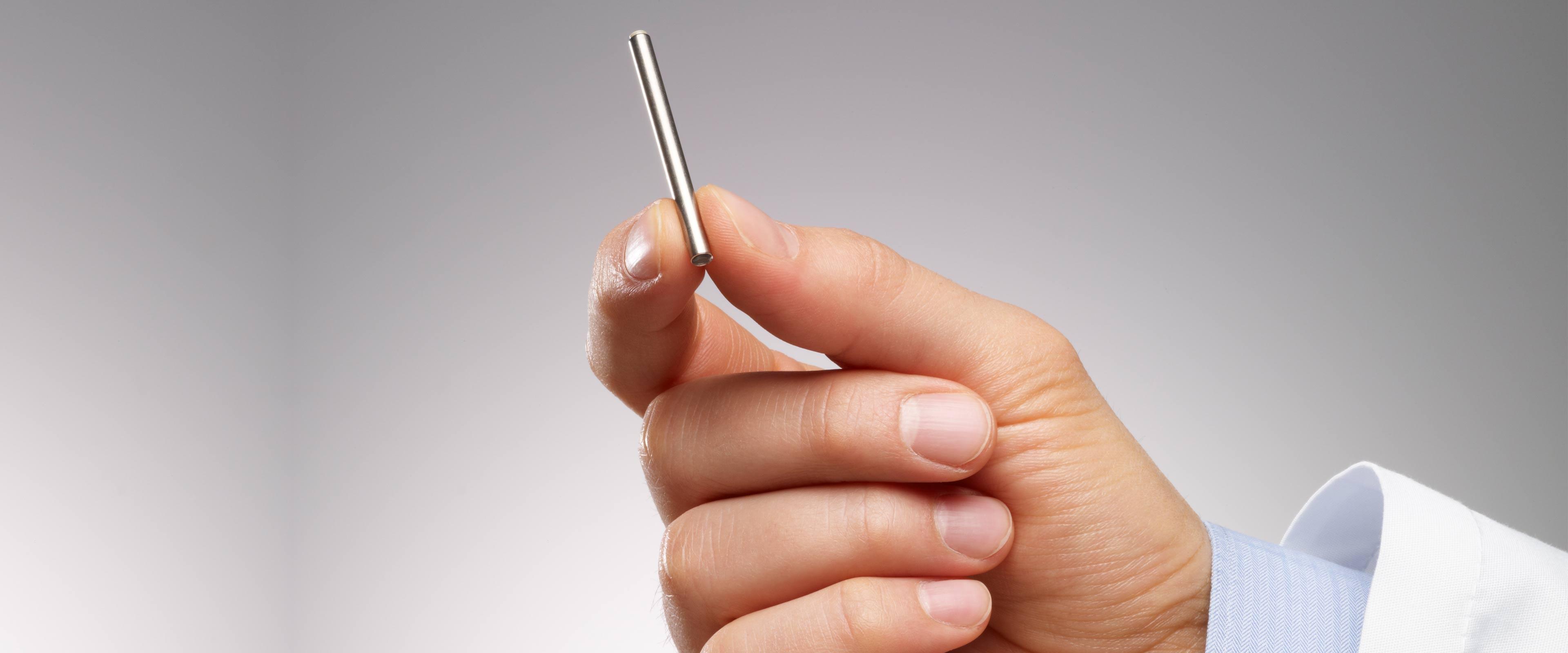 HIV-Implantat-Intarcia-Therapeutics-whatshealth
