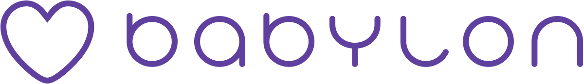 babylon_logo_horizontally_stacked_purple