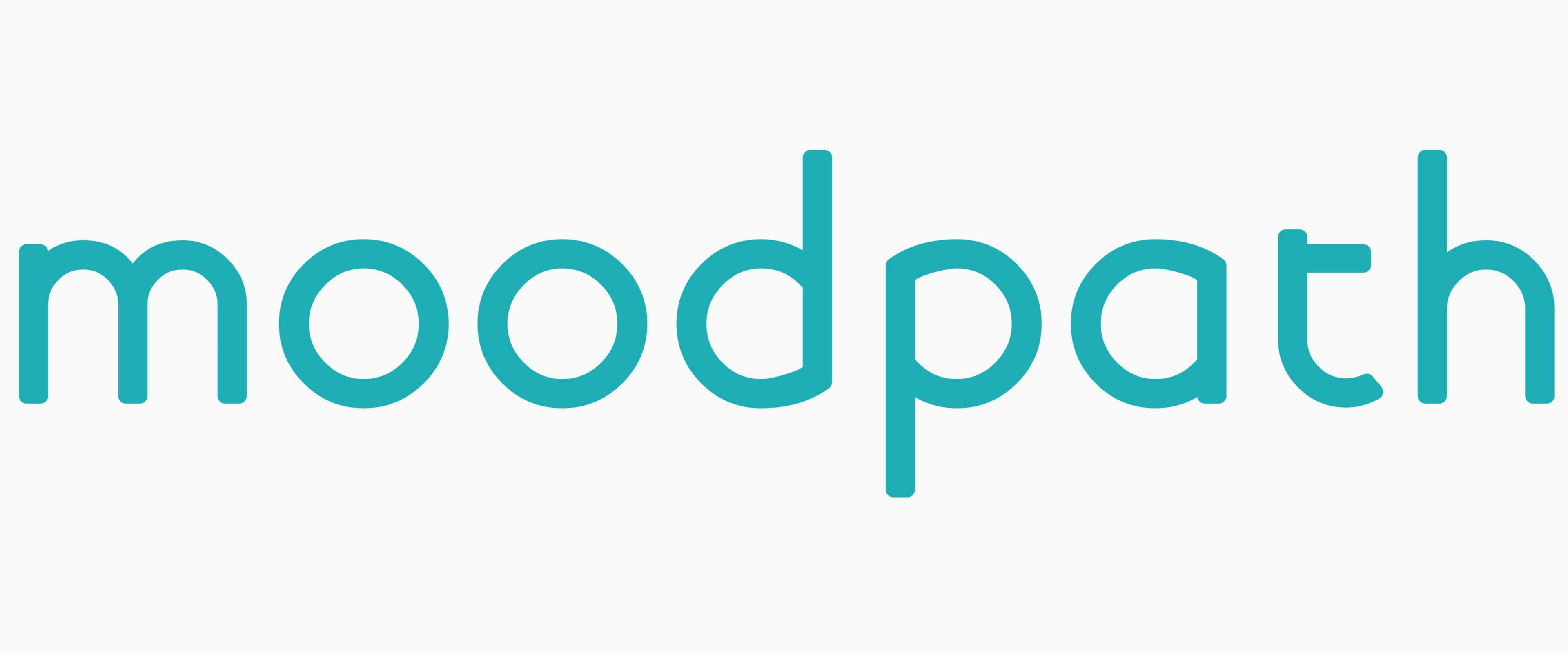 moodpath-logo-whatshealth