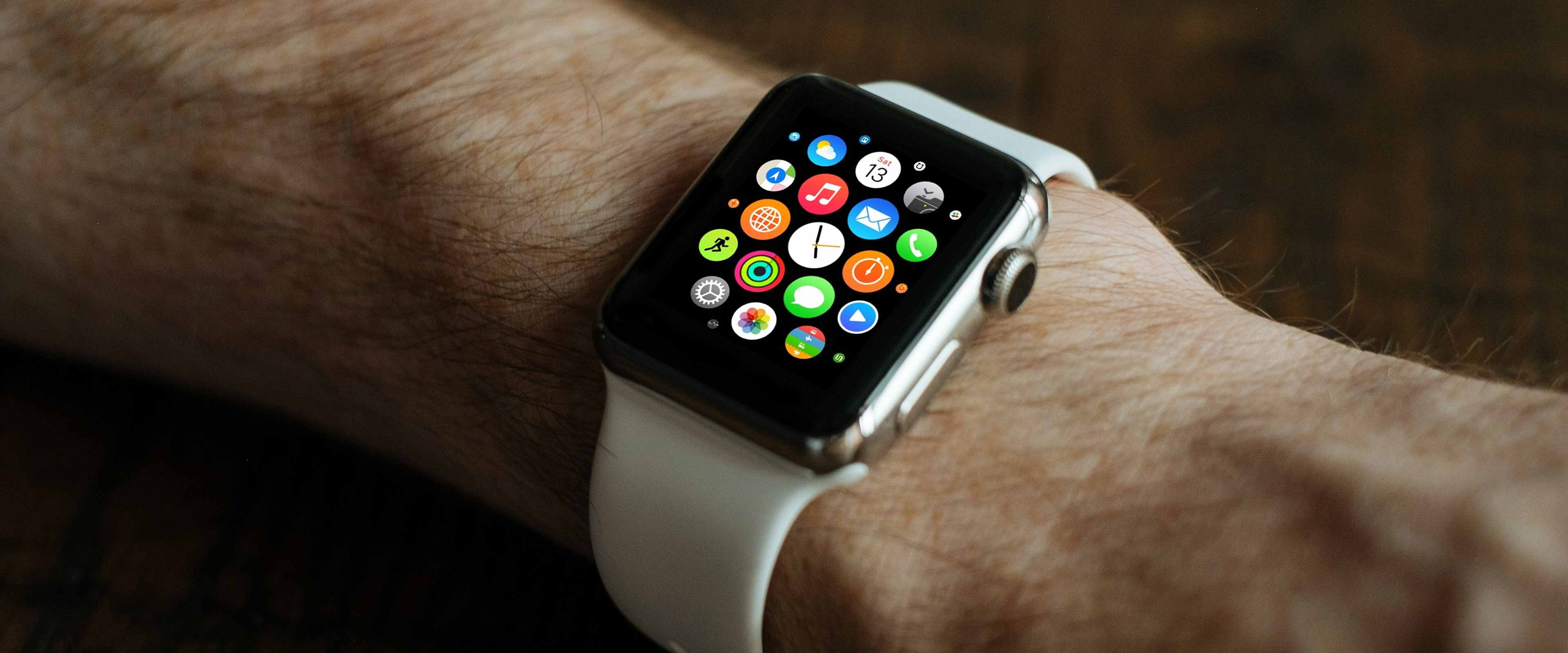 apple-watch-healthcare-daten-whatshealth
