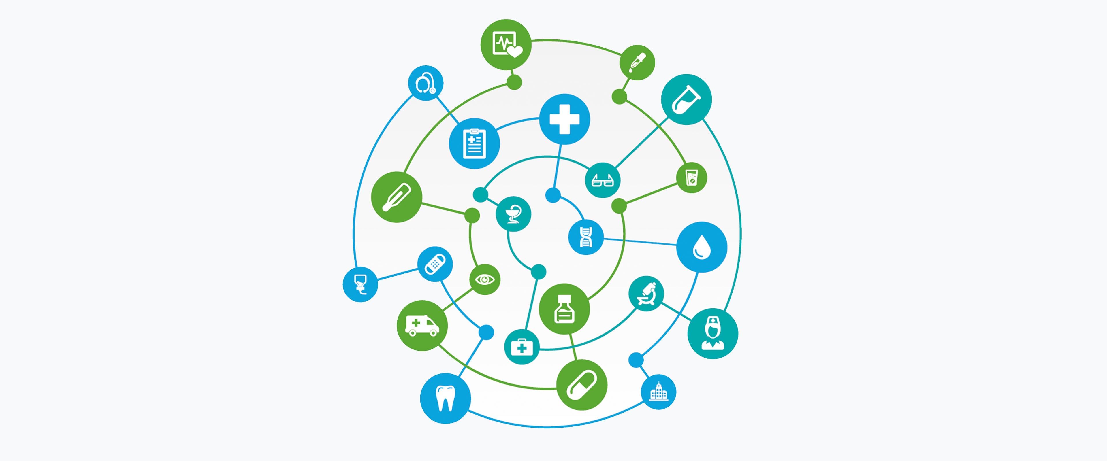 healthcare-digital-grafik
