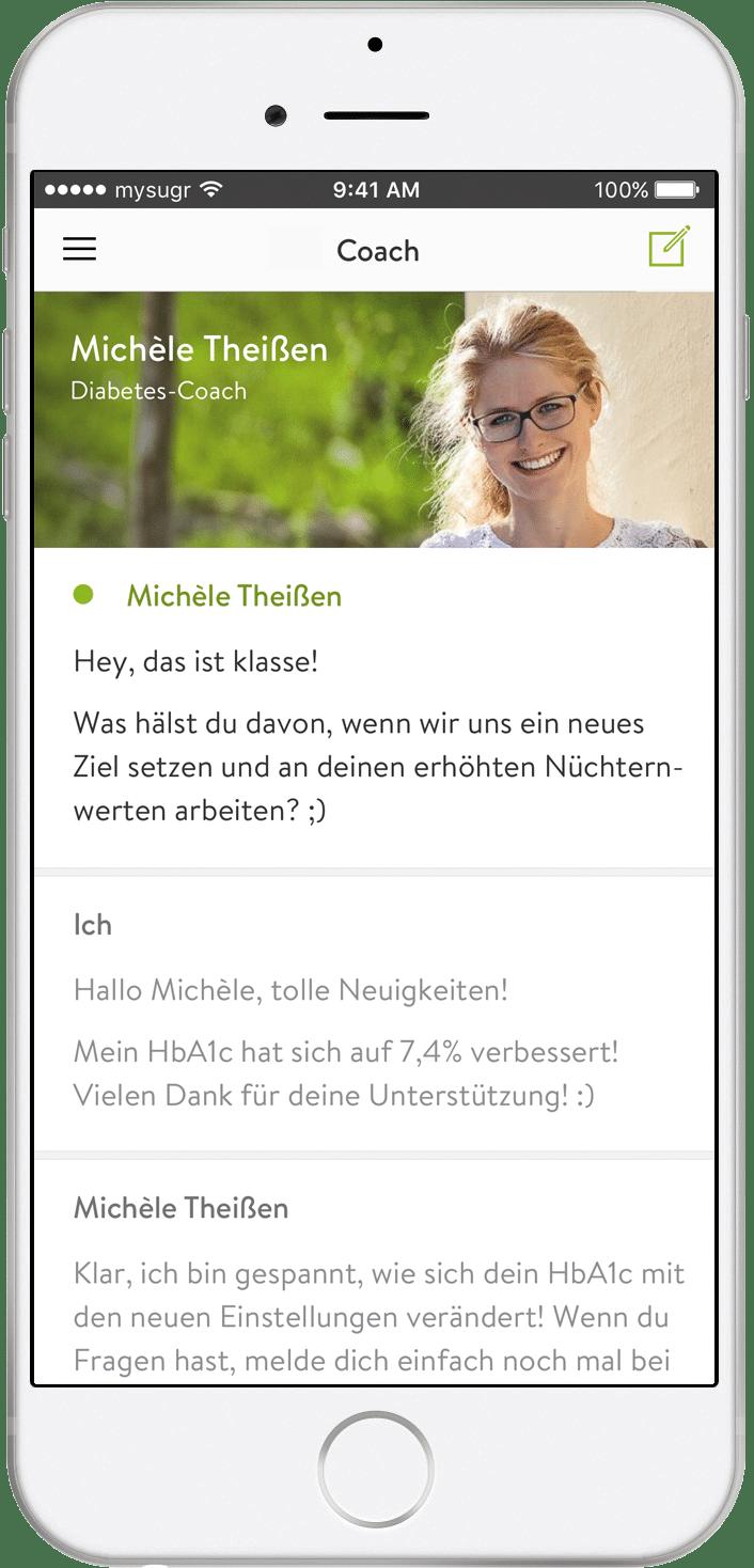 mysugr-app-coaching-de