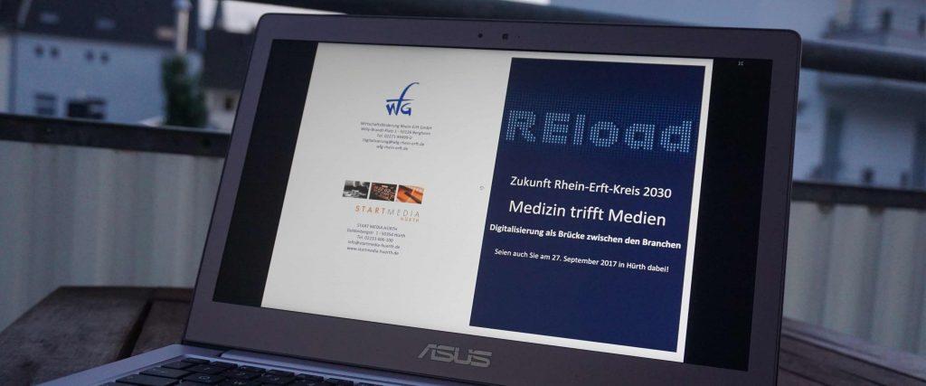 medizin-medien-digitalisierung-event-hürth-whats-health