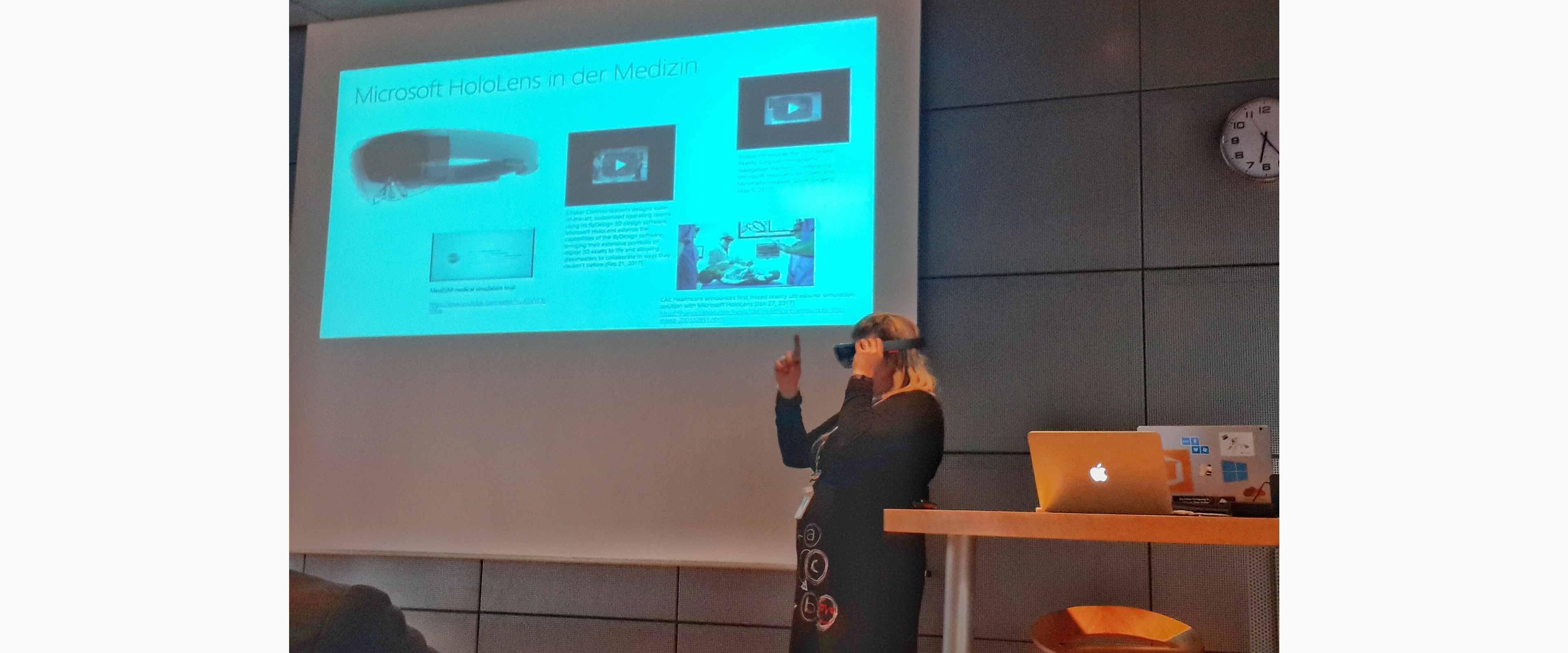 microsoft-holo-lense-medien-whats-health