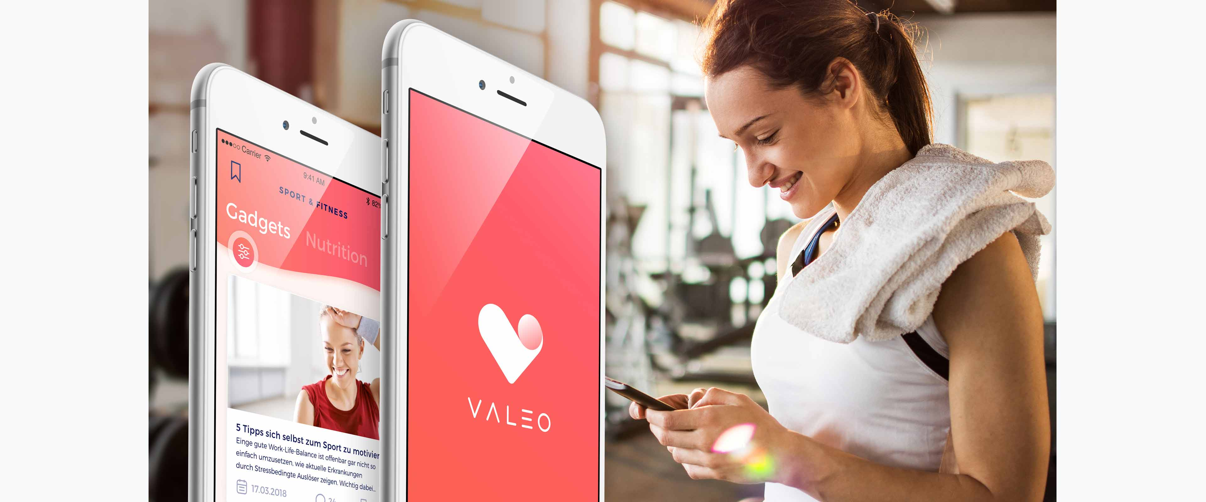 valeo-app-gesundheitsassistent-whatshealth