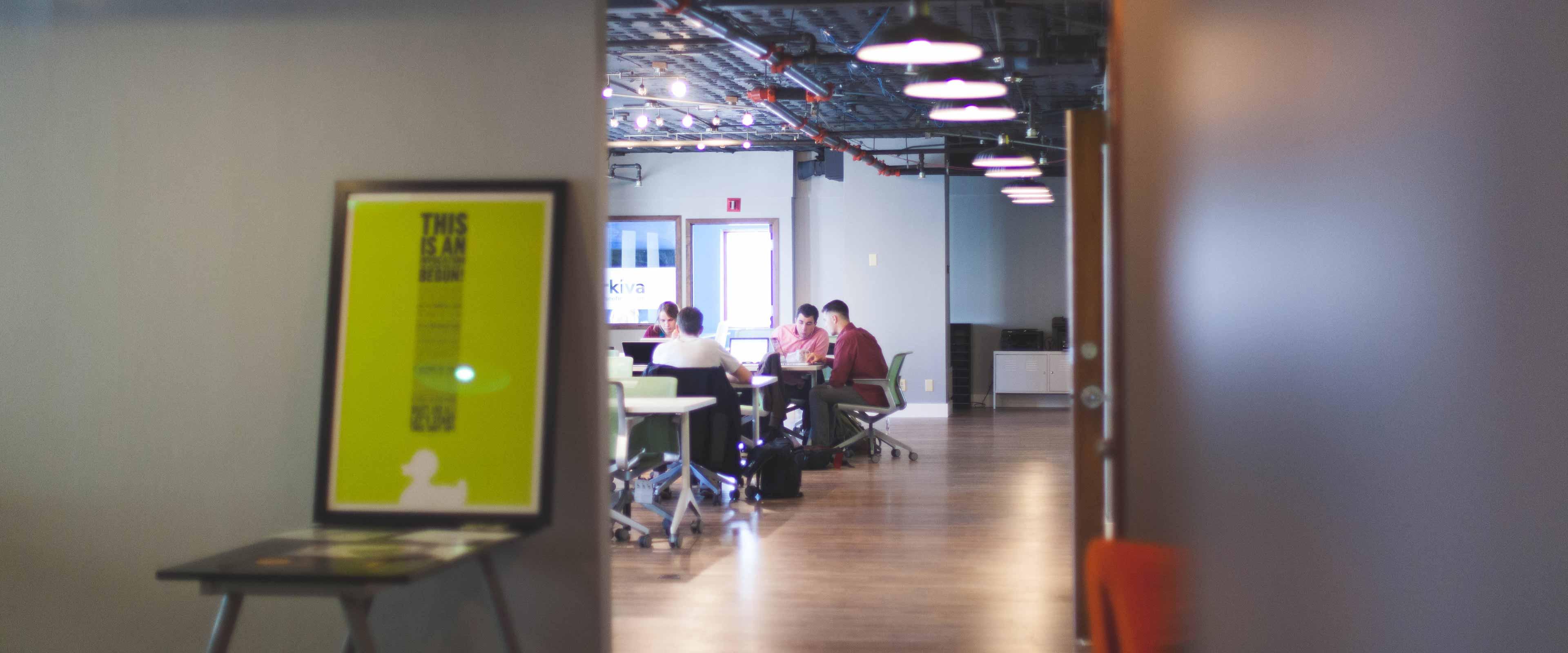 startup-jobs-stellenangebot-whatshealth